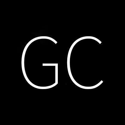 Gabriel Carvalho logo